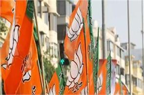 bjp will again play hindu card for 2019 lok sabha elections
