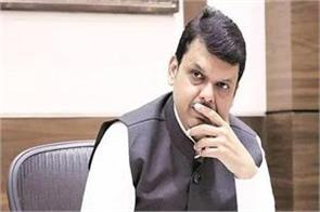 u turn of the fadnavis government on the home delivery of liquor