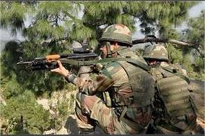 3 militants killed in encounter in kulgam