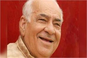 khurana announces two day state mourning in delhi
