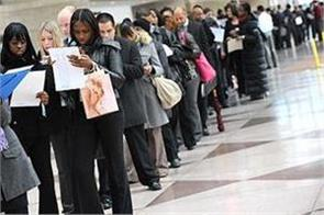 unemployment rates in the us at the lowest level of 3 7