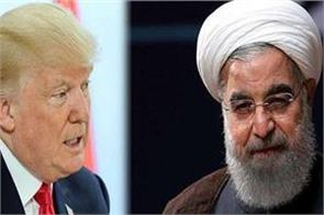 us sanctions on iran former diplomat asks india to play cautious role