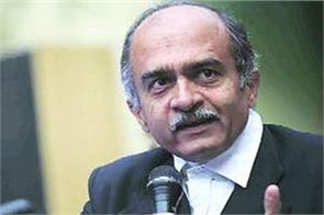 rafael deal is the biggest defense scandal in india s history prashant bhushan