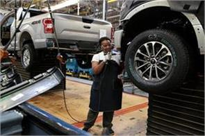 america s economic growth rate was 3 5 percent in the third quarter