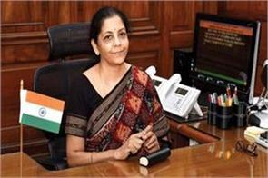 sitharaman will attend asean s defense ministers meeting