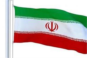 syria to be removed from syria iran