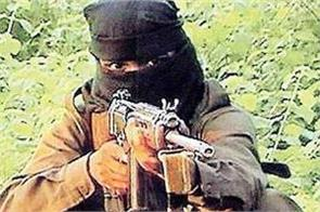encounter in andhra female maoist stack four arrested