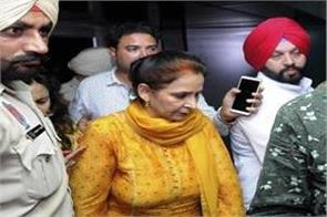 amritsar rail accident looking at the injured made a doctor mrs sidhu