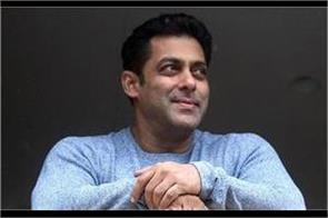 salman khan told the reason to launch new faces
