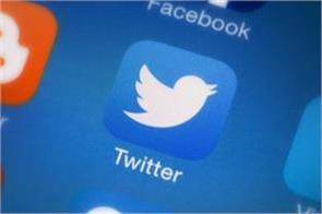 twitter records 12 million tweets related to assembly elections