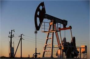us crude oil may fall by 2 5  cheaper gasoline