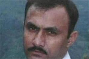 sohrabuddin assassination of former home minister haren pandya