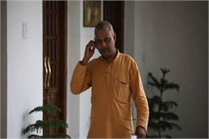 somnath bharti files fir against woman apologue for apology