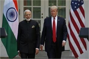 oil purchase from iran india is in touch with us exemption of hope