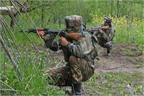 continued increasing terrorism in india
