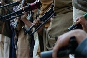 70 taliban terrorists killed in afghanistan