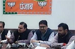 rahul gandhi s false allegations on rafael fighter deal chhabra
