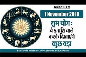 horoscope in hindi