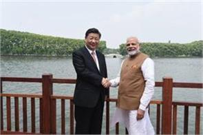 modi to meet chinese president in g 20 meeting in argentina