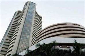 sensex recovers over 350 points nifty above 10600