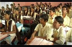 school education in madhya pradesh is worst in the country