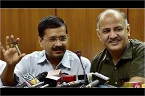 delhi government offers application for fellowship