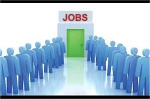 modi government s government employs youth