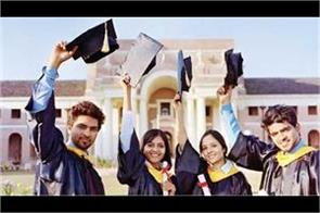 number of indian students studying in the us increased by 5 4 percent