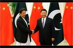 china can help boost pak paksha help 6 billion dollars