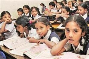 officials will review the teaching methods of poor performing government schools