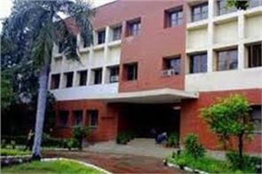 mba admission starts at delhi school of economics