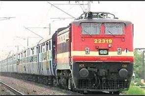 railway group c cbm passes 5 lakh 88 thousand candidates