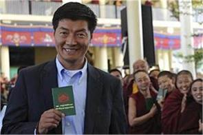 china s bri to exploit natural resources tibetan leader