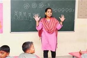 supreme court extends 10 323 services of temporary teachers