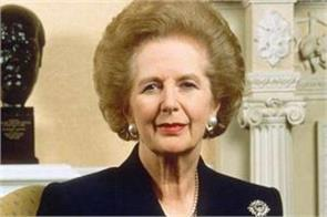 history of the day uk margaret thatcher new zealand