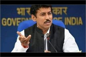 students learn the language and culture of other states rathore