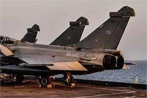 anti corruption ngo demands rafale inquiry