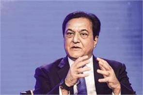 yas bank s rana kapoor is not likely to be in the running for