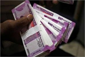 no takers for rs 1 717 cr of csr funds in fy18 report