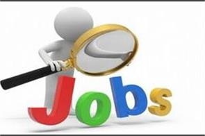 nit recruits several posts including technical officers