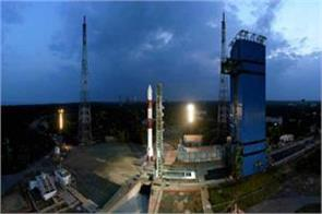india will launch pslv c43 on november 29