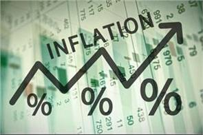 inflation will be less risky oil prices will remain low