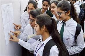 up board exams in two phases