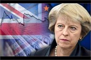uk cabinet to meet after britain eu reach draft brexit deal