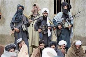 india will be with taliban for the first time on the negotiating table