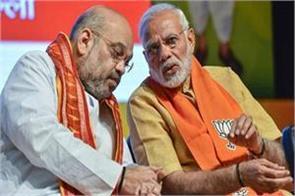 rajasthan madhya pradesh chhattisgarh congress