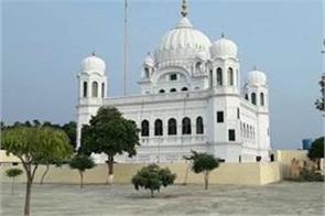 know about kartarpur corridor to be built by india and pakista