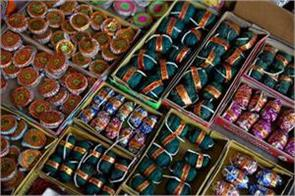 rs 8 000 crore loss to crackers by sc