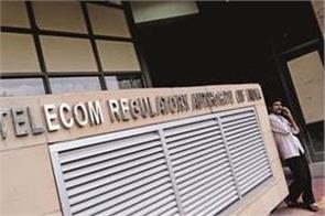 trai issues consultation paper to check on ott players