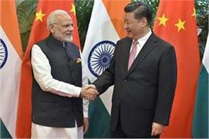 india favors more joint projects with china in afghanistan